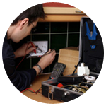 electrical Fault Finding service in Ballarat