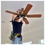 best electrician service in ballarat
