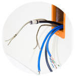 Needing a residential electrician near me? we are expert in house electrical wiring creswick and ballarat